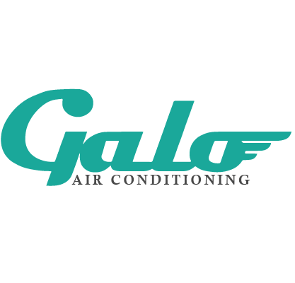 Galo Air Conditioning…Always Committed!